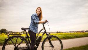 E-Bike Bonus