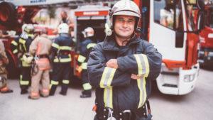 Feuerwehr Bonus